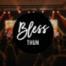 BlessThun | Danile wenn auch | Geru Furrer