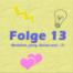 Folge 13 - Weiblich, jung, blond und ...?!
