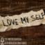 176: Wie du Selbstliebe in deinem Alltag üben kannst
