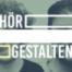 HG | S07 - Josef & Elias