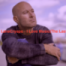 LaneCryspo - I Love Music( The Last 2020 Mix)