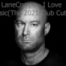 LaneCryspo - I Love Music (The Summer 2021 Club Tracks)