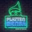 Platten Mensa Trailer