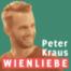 #00 Der WienLiebe Podcast ist da (Teaser)