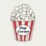PopCorner Episode 56: Streaming Dreier #2
