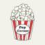 PopCorner Episode 60: Love, Death & Robots - Staffel 2 & Ex Machina