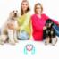 #19 Jule Gölsdorf   VIP-Podcast mit Haustieren