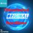 The Mixmission-Hardliner Radio Show with Kai DéVote on RM.FM Techhouse | 18.09.2021