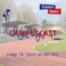Campus Cast Folge 18: Unisport