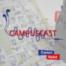 Campus Cast Folge 15: Mensa Deluxe