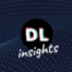 DL Insights - 45 - Louis Chenais from Specify breathes life into the design API