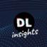DL Insights - 44 - AI im E-Commerce mit Mikio Braun (Ex-Zalando) und Marc Preusche (Dept)