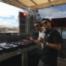 Oldenbora Festival 2019