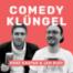 #030 - COMEDY SLUENGEL (mit Lennard Rosar)