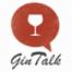 Folge #19 - All In Gin