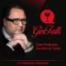 Folge #21 - Bleginious Gin