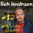 RH#12   Echt Fett! Die Ketogene Diät - Hype oder Chance?