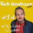 RH#14   Optimierte Smartphone-Nutzung für mehr Produktivität und Freizeit