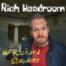 RH#17   Verdauung - Das solltest du über deinen Darm wissen! Teil 1