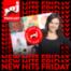 #84 ENERGY New Hits Friday am 23. Juli 2021