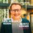 Der Experte für Cybersicherheit und Wasserstoff im Europäischen Parlament