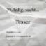 Teaser - Aller Anfang ist schwer