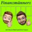 Finanzmännerz - Folge 62 - Schwierige Vergleiche