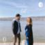 #16 Coroni Macaroni - How to date in dieser Zeit
