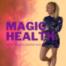 #021: Energie-Update - Neumond am 24.03. im Sternzeichen Widder: It´s all about you!