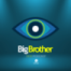 Selbsthilfegruppe Big Brother - Das Feuerwerk der Emotionen