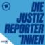 Bertram Schmitt, Richter am Internationalen Strafgerichtshof, im Gespräch