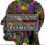 Psychedelische Drogen – Halluzinationen & Hängen bleiben?   Wir klären auf!