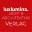 ENLIGHTEN ARCHITECTURE NO. 3 - Licht-Entertainment
