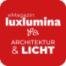 Prof. Arno Lederer: Architekt und Revolutionär