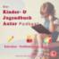 021 - Teil 1 - Interview mit Wolfgang Kirchner - Schreiben
