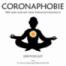 Folge 20 - Neue Arbeitswelten durch/ mit/ nach Corona