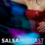 #10 - Im Gespräch mit Joycce Vasallo