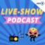 Der Live Show-Podcast vom 16. Juni