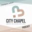 Apostelgeschichte 4 – Gebet der Gemeinde