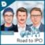 Ein Insiderblick auf den European Investment Fund (EIF) | Road to IPO #19
