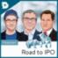 Family, Tech, IPO: Wie passt das zusammen? | Road to IPO #18