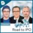 Die Braut hübsch machen | Road to IPO #16