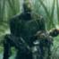 Swamp Thing - beste Horror-Unterhaltung zum Jubiläum