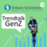 International GenZ trendtalk: GenZ students and the impact of Covid-19