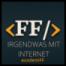 adFFx03 - Irgendwas mit Internet ausdemFF