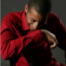 Jazzdination Summertapes - TJ HICKS (Minimalsoul Recordings)