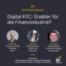 #027 - Digital KYC: Enabler für die Finanzindustrie?