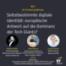 #029: Selbstbestimmte digitale Identität: Europäische Antwort auf die Dominanz der Tech Giants?