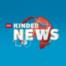 Kinder-News: Stadtfüchse, Covid-Zertifikat & Päckli (Staffel 2, Folge 23)