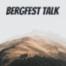 """Ist die Programmierung im """"Flow"""" produktiver? Bergfest talk"""